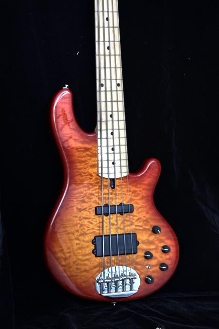 Fe2O3 Bass 55-02d-cb
